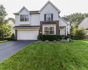 5664 Lancaster, Commerce Twp image