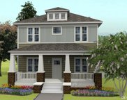 1101 W Pioneer Ave, Puyallup image