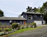 33019 HILLSIDE ACRES  RD, Gold Beach image