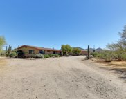 6226 E Seco Place, Cave Creek image