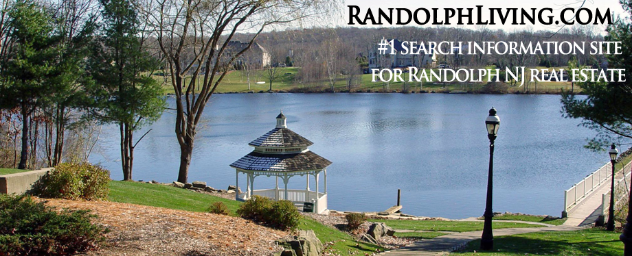 Search Morris County Real Estate in New Jersey