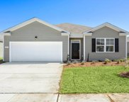 138 Pine Forest Dr., Conway image