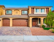 8564 Alpine Vineyards Court, Las Vegas image