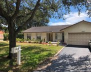8122 Nw 3rd Place, Coral Springs image