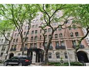 210 East Pearson Street Unit 2A, Chicago image