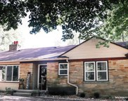 4404 N Division Avenue, Comstock Park image