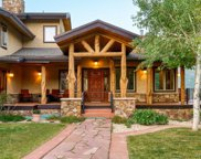 44125 County Road 46b, Steamboat Springs image