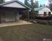 1041 Golf Course Rd, Cle Elum image