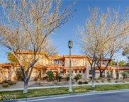 1504 Champion Hills Lane, Las Vegas image