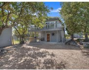 612 Mockingbird Dr, Canyon Lake image