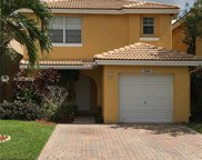 3342 Blue Fin Dr, West Palm Beach image