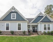 4549  Parnell Street, Indian Trail image