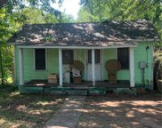 307 Steele  Street Unit #A, Fort Mill image