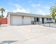 9148 E Bellevue, Tucson image