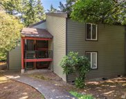 14647 NE 30th Place Unit D7, Bellevue image