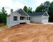 419 Taylors Gin Rd, Temple image