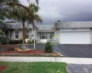 3710 N 54th Ave, Hollywood image