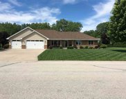 3019 Harbor Winds Drive, Suamico image