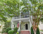 743  Julia Street, Fort Mill image