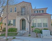 10587 ENGLISH PINE Drive, Las Vegas image