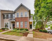 5745 Clearbay LANE, Raleigh image