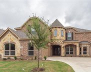7155 Playa Imperial Lane, Grand Prairie image