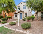 117 N 87th Avenue, Tolleson image