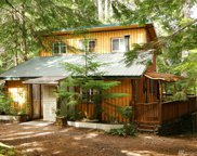 171 N Quinault Place, Hoodsport image