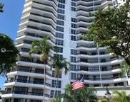 3400 Ne 192nd St Unit #1605, Aventura image
