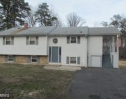 804 LUCKY ROAD, Severn image