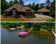 1416 Clemons Road, Scottsboro image