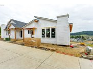 10536 SE 162nd  AVE, Happy Valley image