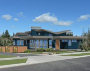 1663 NW Fields, Bend, OR image