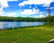 Lot 26 Pine Lake Drive, Wurtsboro image
