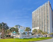 5523 North Ocean Blvd. Unit 2003, Myrtle Beach image