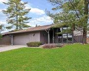 9531 Ledge Wood Court, Fort Wayne image