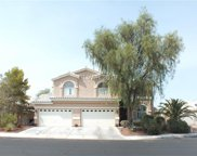 1040 HEATHER LYNNETTE Court, Las Vegas image