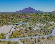5601 E Yucca Road, Cave Creek image