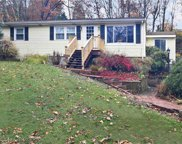 798 Lower River RD, Lincoln, Rhode Island image