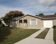 149 Mexicali Avenue, Kissimmee image