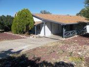 3457 N Treasure Drive Unit 3, Prescott Valley image