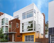 2321 S Norman St, Seattle image