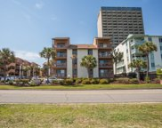 5515 N Ocean Blvd. Unit 215, Myrtle Beach image