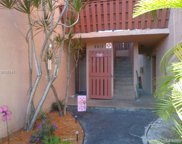 8913 Nw 28th Dr Unit #38, Coral Springs image