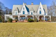 1026 West Shore Rd, Mill Neck image