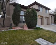 2609 Giant Redwood Avenue, Henderson image