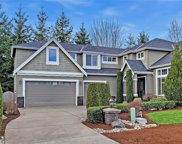 20812 37th Dr SE, Bothell image