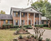9304 Concord Rd, Brentwood image