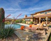 37246 N 97th Way, Scottsdale image