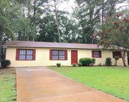323 Rodgers Ct, Conyers image